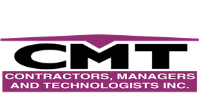 Contractors Managers and Technologists Inc